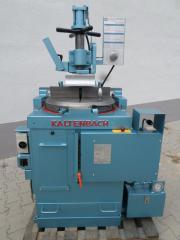 Kaltenbach KKS 400