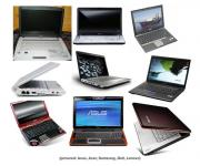 kaufe Laptops/Notebooks/