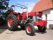 Kaufe traktoren Landwirtschaftliche