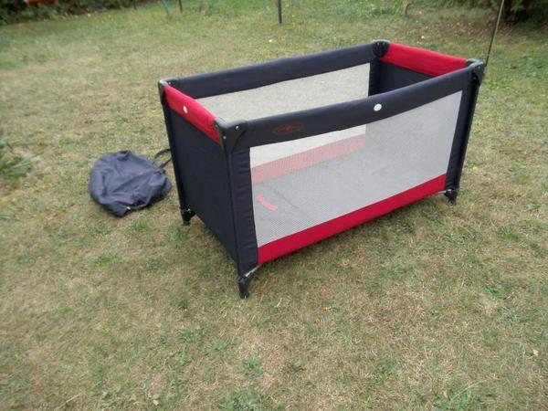 kinder baby reisebett ankauf und verkauf anzeigen. Black Bedroom Furniture Sets. Home Design Ideas