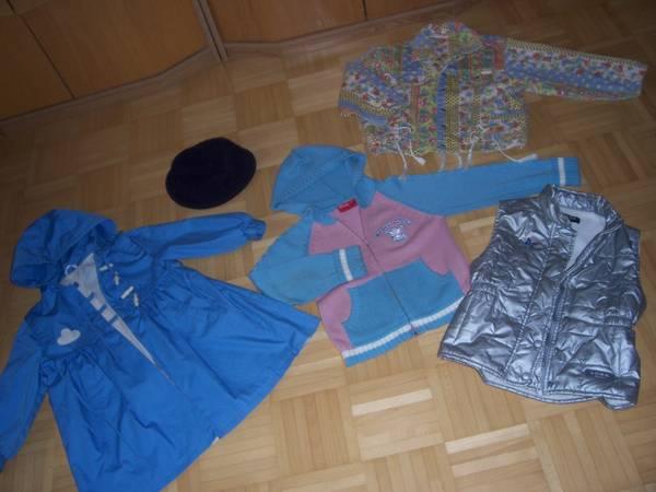 Kinder So Wi Kleidung Gr