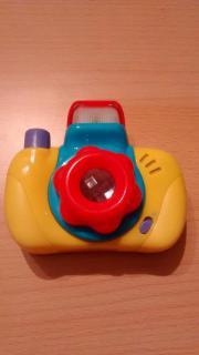 Kinder - Spiel -Kamera zu verkaufen