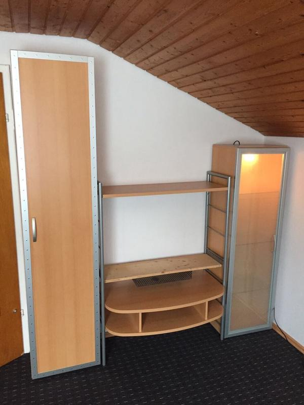 Jugendzimmer komplett bett 140x200 25 best ideas about for Jugendzimmer komplett 140x200