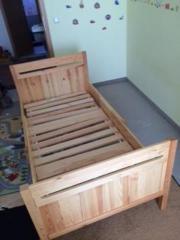 ikea trofast in m nchen haushalt m bel gebraucht und neu kaufen. Black Bedroom Furniture Sets. Home Design Ideas