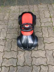 Kinderfahzeug BMW