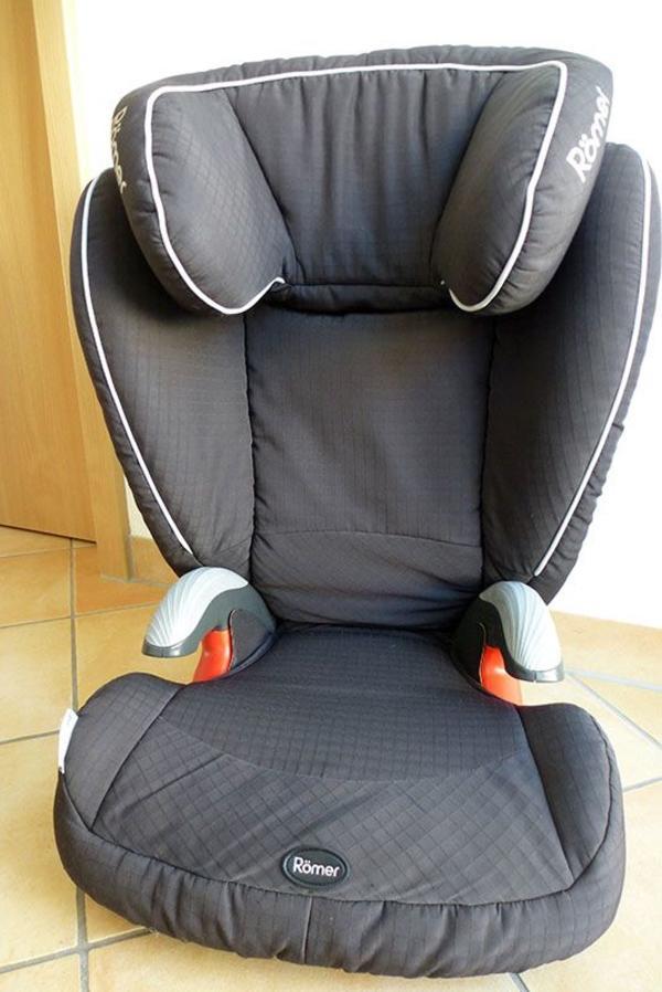 isofix kindersitz neu und gebraucht kaufen bei. Black Bedroom Furniture Sets. Home Design Ideas