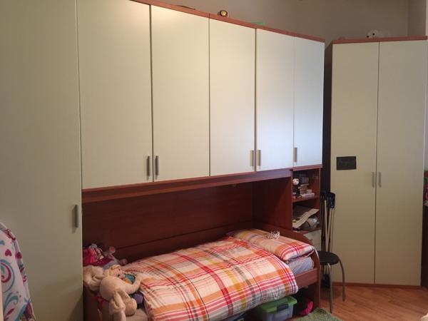 kinderzimmer rutsche gebraucht kaufen nur 4 st bis 75. Black Bedroom Furniture Sets. Home Design Ideas