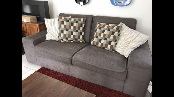 2er Sofas Free Er Sofa Leder Bettsofa Leder Frisch Big Sofa Leder