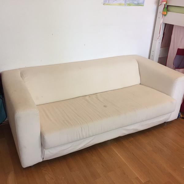 klippan neu und gebraucht kaufen bei. Black Bedroom Furniture Sets. Home Design Ideas