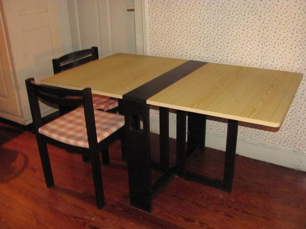stapelbare st hle neu und gebraucht kaufen bei. Black Bedroom Furniture Sets. Home Design Ideas