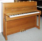 Klavier Feurich 119,