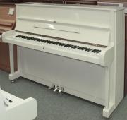 Klavier Hupfeld 116