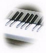 Klavierstimmung, Klavierstimmer , Klavier