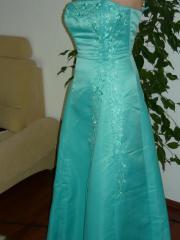 Kleid Gr.36