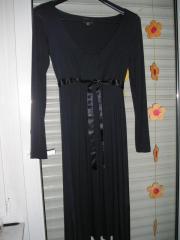 Kleid vom Mexx Größe XS -
