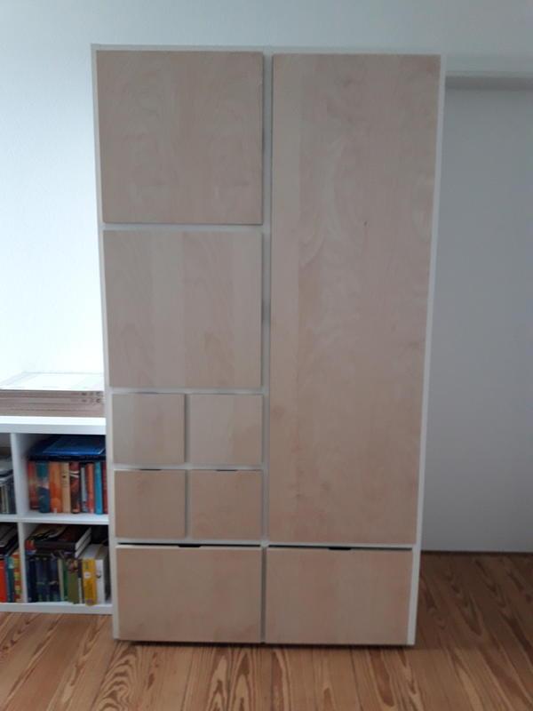Ikea Schrank Rakke | gispatcher.com