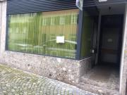 Kleines Geschäftslokal/Büro