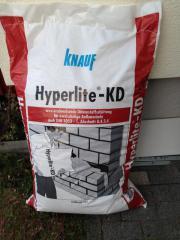 Knauf Hyperlite KD