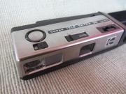 Kodak Tele-Elektra 32 Kamera
