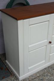 Kommode Landhausstil kommode landhausstil haushalt möbel gebraucht und neu kaufen