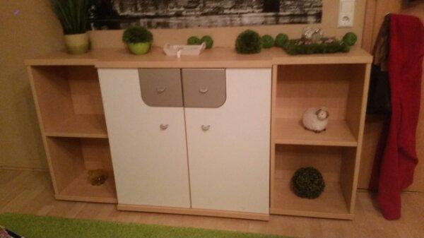 weiss silber gebraucht kaufen 3 st bis 70 g nstiger. Black Bedroom Furniture Sets. Home Design Ideas