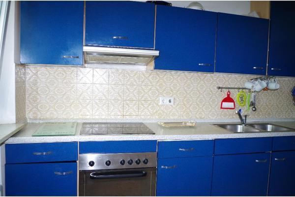 udden küche gebraucht münchen ~ Logisting.com = Varie Forme di ...