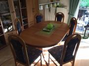 Komplette Wohnzimmereinrichtung Zu Verkaufen Kleinanzeigen Aus Worpswede