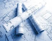 Konstruktion,Berechnungen,Beratung