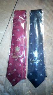 Krawatten Schlipse Krawatte,
