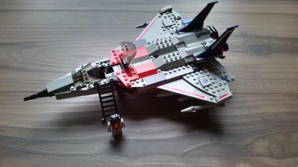 KRE-O Transformers 30667