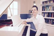 Kreativer Klavierunterricht für