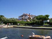 Kroatien Ferienwohnung direkt