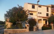 Kroatien Istrien gute Ferienwohnungen in