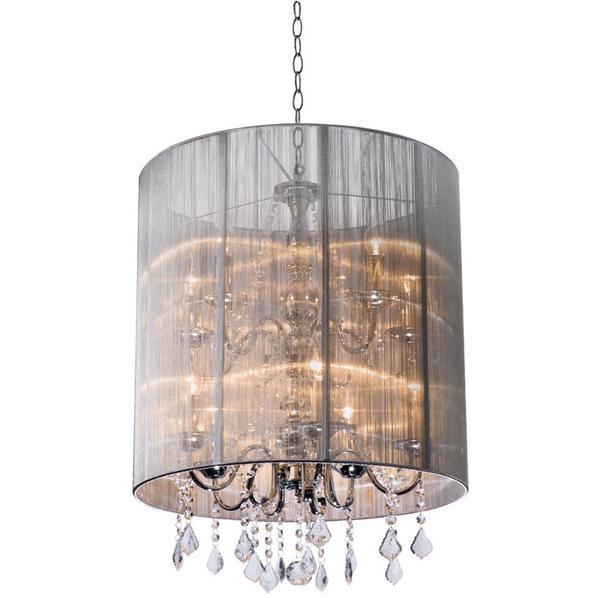 kronleuchter h ngelampe neu in kennelbach lampen. Black Bedroom Furniture Sets. Home Design Ideas