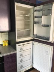 küche ca 3 meter siemens geräte in gerlingen - küchenzeilen ... - Küche 3 Meter