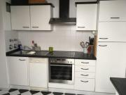 Küche/Elektrogeräte zu