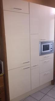 Küchenzeilen, Anbauküchen in Gaggenau - gebraucht und neu kaufen ... | {Anbauküchen 36}