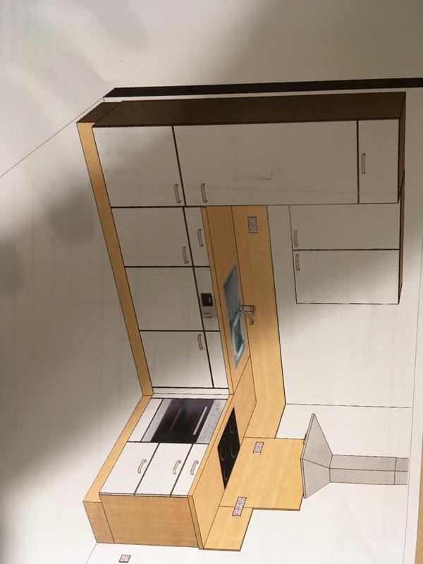whirlpool alt neu und gebraucht kaufen bei. Black Bedroom Furniture Sets. Home Design Ideas