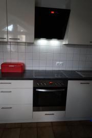 Küchenzeilen, Anbauküchen in Neuwied - gebraucht und neu kaufen ... | {Anbauküchen 40}