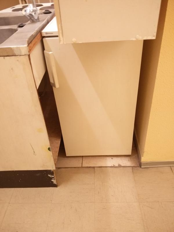 Gebrauchter herd neu und gebraucht kaufen bei dhd24com for Küche verschenken