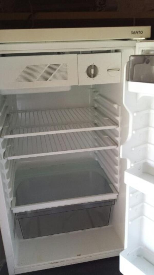 Constructa Einbaukühlschrank: Suchergebnis auf Amazon.de für ...
