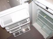 Kühlschrank LIEBHERR IK