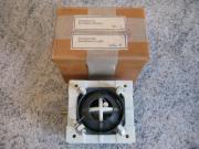 Kugel-Variometer B-