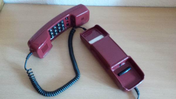 Kult-Telefon