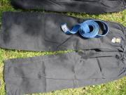 KWON- Sporthosen Karate