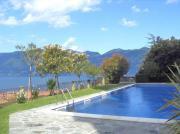 Lago Maggiore Luino