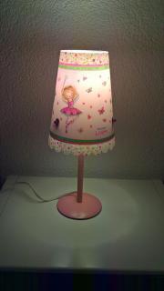 Lampe Lilliffee - original