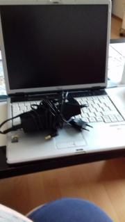 laptop von siemens