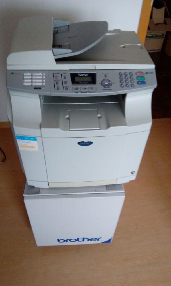 fax laser gebraucht kaufen nur 2 st bis 75 g nstiger. Black Bedroom Furniture Sets. Home Design Ideas