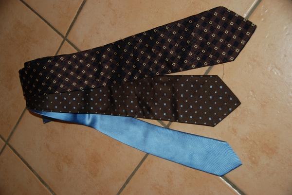 Lawrence Grey Krawatte, » Herrenbekleidung